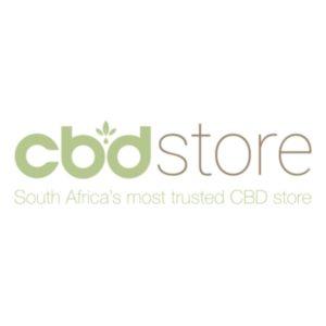 Online CBD Store CBD Store