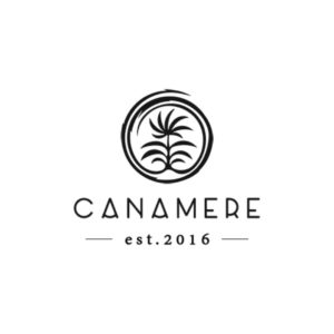 Online CBD store Canamere
