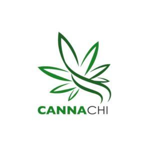 Online CBD store Canna Chi
