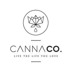 Online CBD store CannaCo