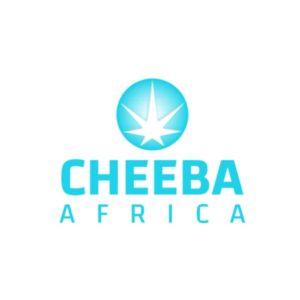 Online CBD store Cheeba Africa