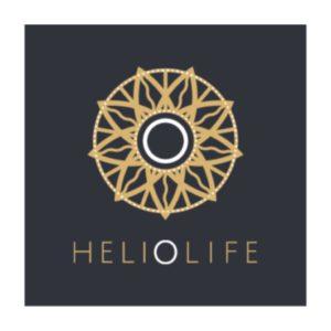 Online CBD store Heliolife