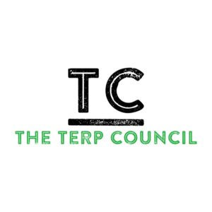 Online CBD store The Terp Council