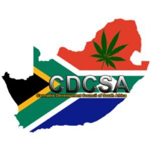 Cannabis Development Council of SA