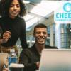 Cheeba Cannabis Academy Cover