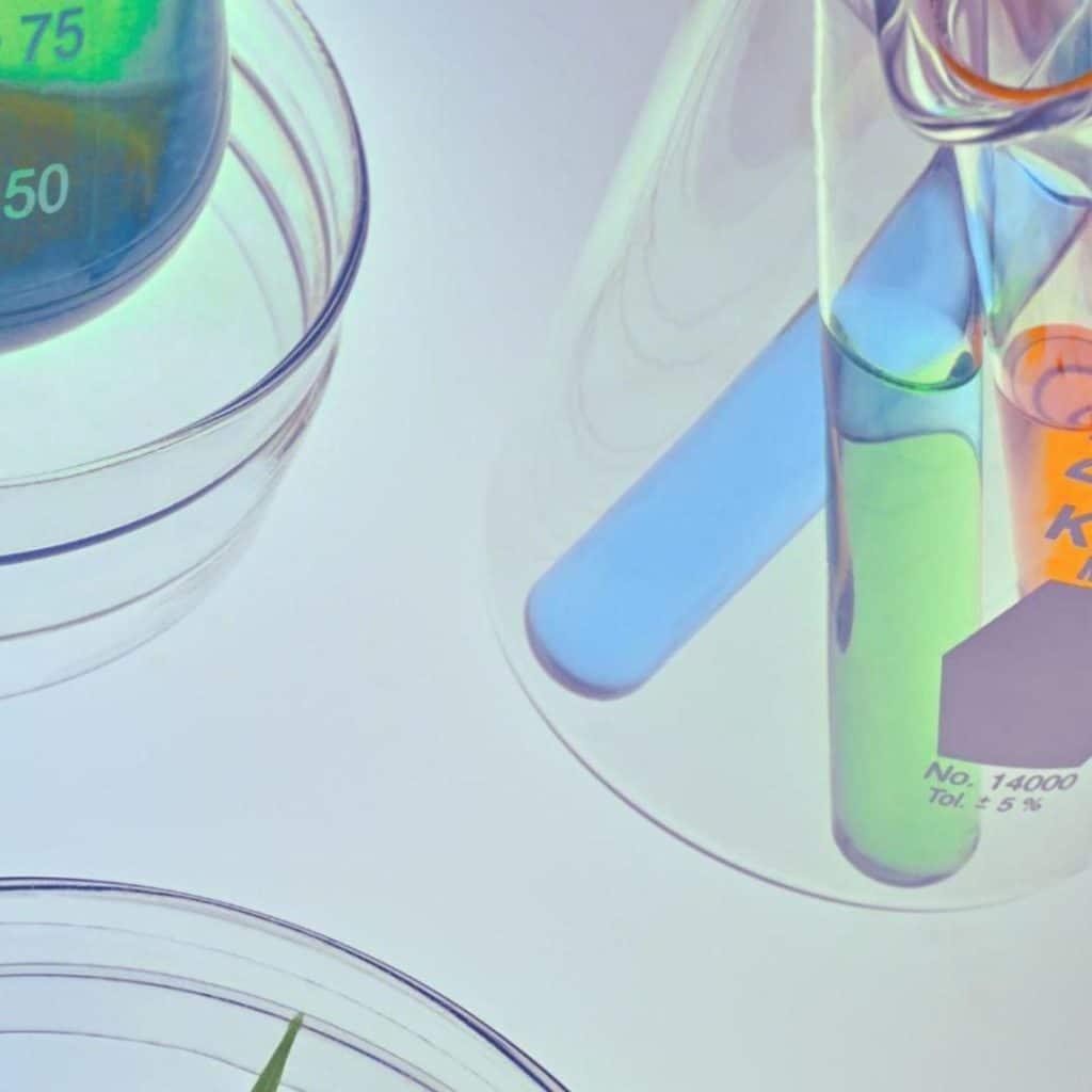 Chemical Based Nutrients For Cannabis Grow